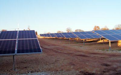 Tko god bude sljedeći premijer, mora pokrenuti Hrvatski solarni plan